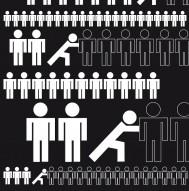 diskriminace_petrova.pdf