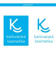 Karlovarska_kosmerika_náhled