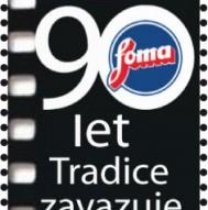 Stromková Zuzana