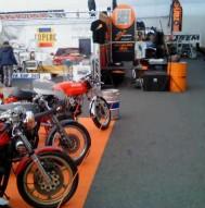 OrangeMotocykl1