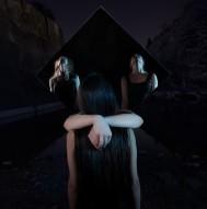 mirror_center_polushin