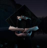 mirror_leftside_polushin