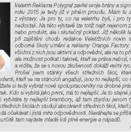 news_07_2015-1_Stránka_1